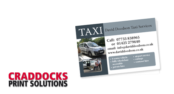 business stationery printing surrey
